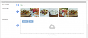boo-recipes-image-slider