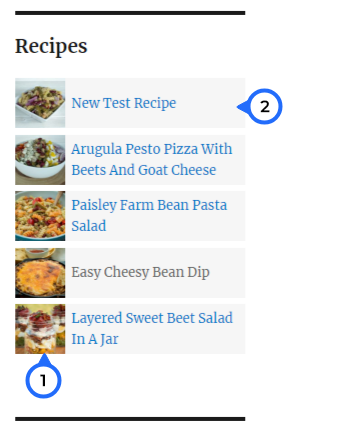 boo-recipes-recipe-list-widget