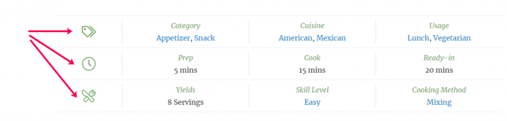 boo-recipes-show-icon-option