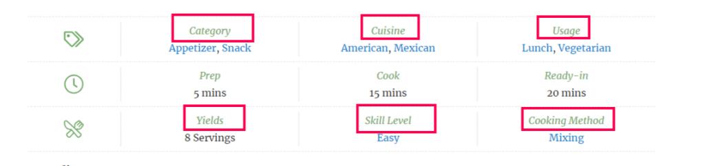 boo-recipes-show-labels-option