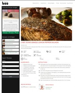 boorecipes-wp-plugin-single-recipe-style-3c