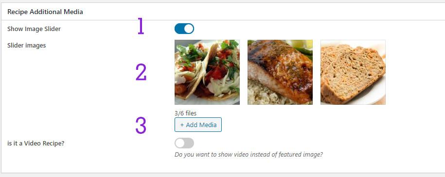 boo-recipes-image-slider