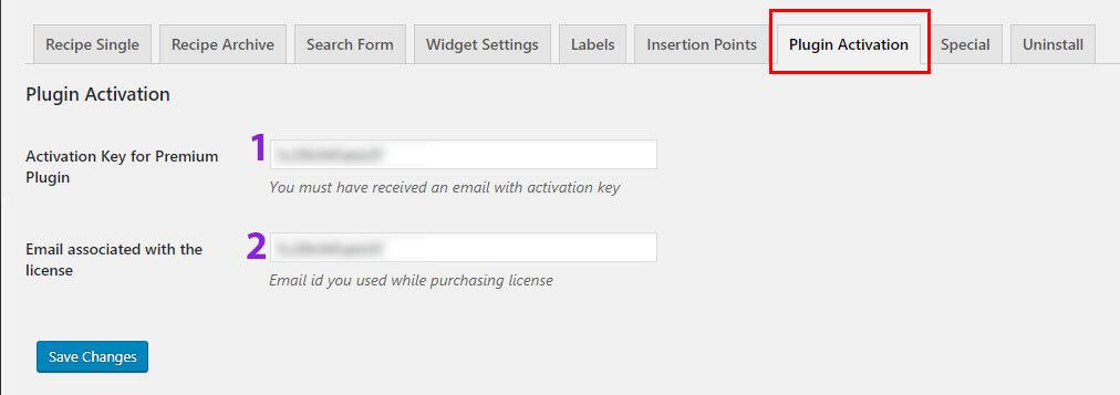 boo-recipe-settings-plugin-activation