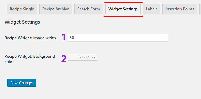 boo-recipe-widget-settings